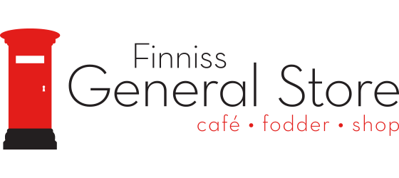 Finniss General Store